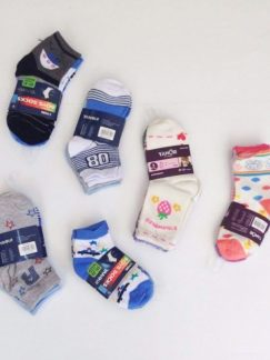 Όλες οι κάλτσες 98% cotton 2% elastan 3 ζευγάρια μαζί 3€ made inPRC.jpg